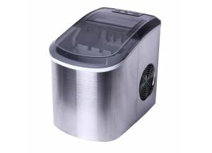 Image for 26-lb Flip-up Portable/Countertop Ice Maker
