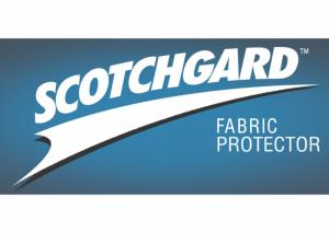 Image for Scotchgard Fabric Protector for accent chair