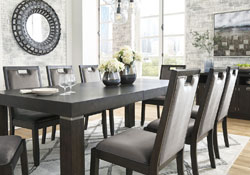Dining Rooms near Chicago