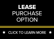 Lease Purchase Option Arlington Heights
