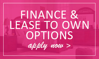 Finance and Lease to Own Options