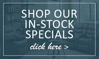 Shop In-Stock Specials