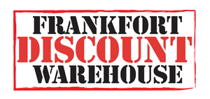 Frankfort Discount Warehouse