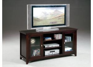 Image for Jeffery Entertainment Console