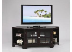 Image for Jeremy Entertainment Console
