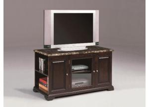 Image for Harris Entertainment Console