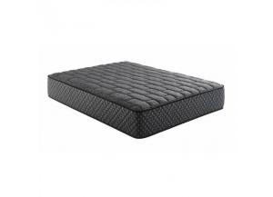 Image for Renue Double-sided Firm Twin Mattress