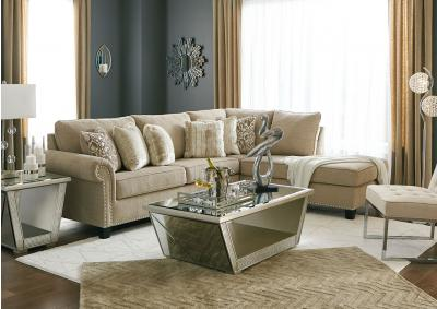 Find Furniture Deals In Philadelphia Discount Furniture Specials Near Me