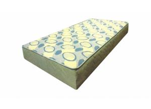 Image for Bunkie Mattress