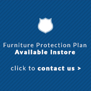 Furniture Protection Plan
