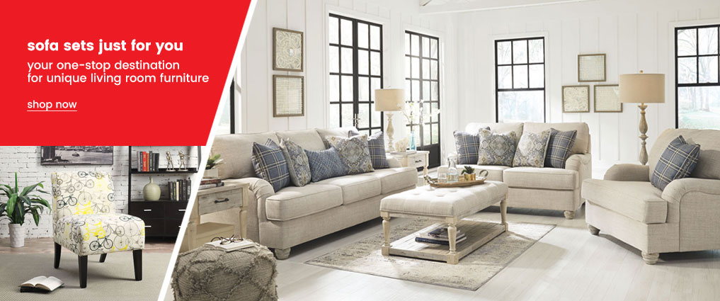 Furniture And More For Less Modesto Ca, Furniture Market Modesto