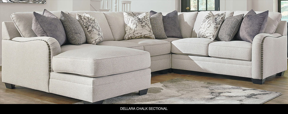 Furniture And More For Less Modesto Ca