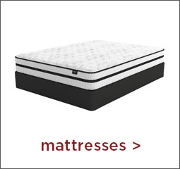 Mattress Stores North Georgia