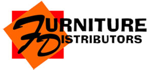 Furniture Distributors