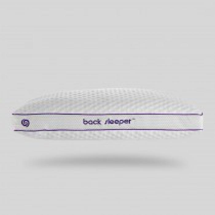 Position Back Pillow,Bedgear