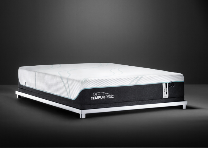 Queen TEMPUR-ProAdapt Medium Hybrid,Tempur-Pedic
