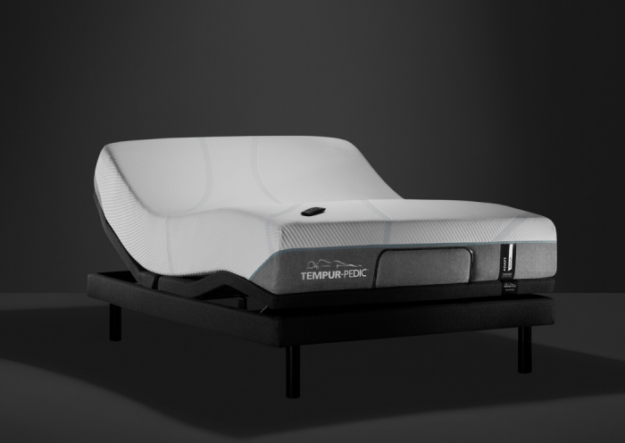 Full TEMPUR-Adapt,Tempur-Pedic