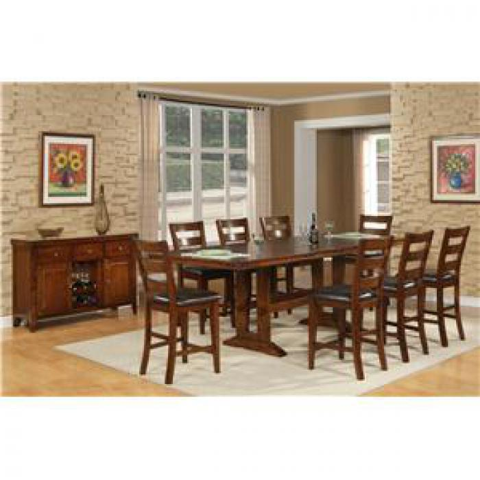 7PC Pub Set,Holland House