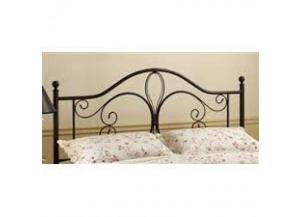 Image for Milwaukee Full/Queen Headboard