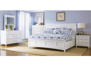 Kentwood Queen Bedroom