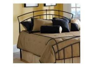Image for Vancouver Full/Queen Headboard
