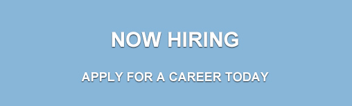 Now Hiring Apply Here