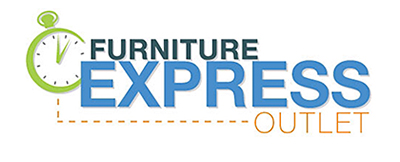 Parkview Furniture