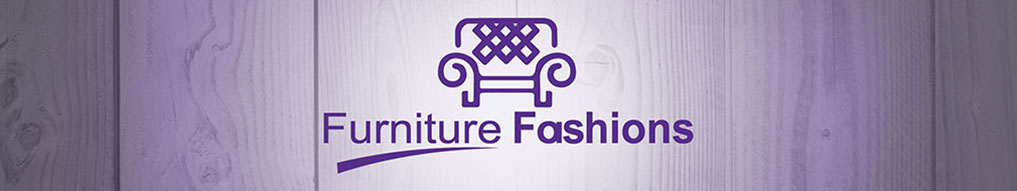 Furniture Fashions