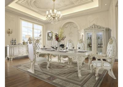 Image for HD-8091 – 9PC DINING SET