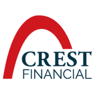 Crest Financial at Furniture Gallery MA