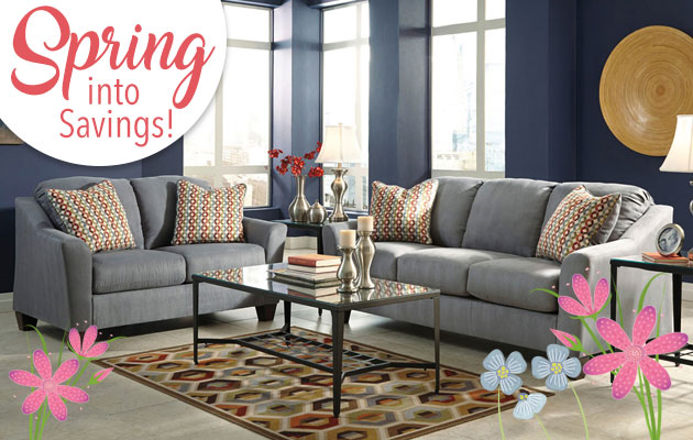 Modern Living Room Furniture Sets in Braintree, MA