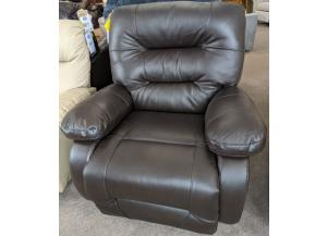 Image for Maddox Recliner