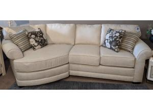 Image for Brantley Sectional