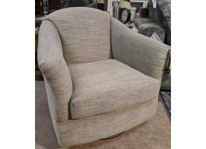 Image for Darby Chair