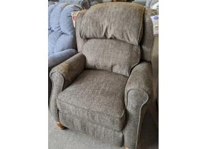 Image for Patrick Recliner