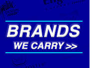 Brands Ad