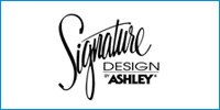 ashley furniture store nj