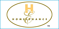 Homelegance furniture