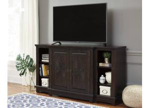 Image for Rolansten TV Stand