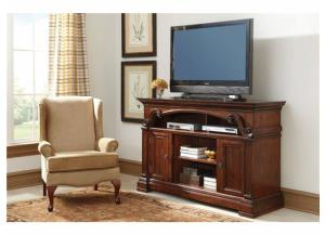 Image for Alymere Large Tv Stand