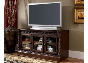 Image for North Shore TV Stand
