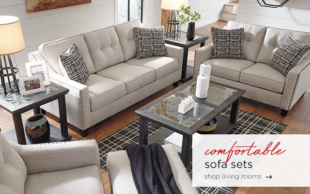 Furniture Warehouse Nj Union City, Union City Furniture