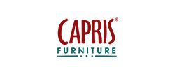 Capris Furniture