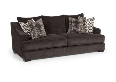 Domain Iron Sofa