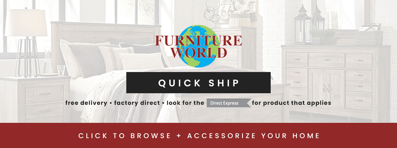 Furniture-World-NW-Express-Banner
