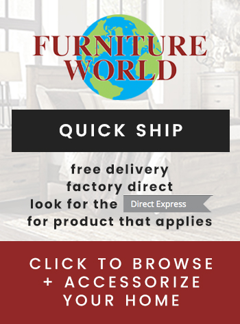 Furniture-World-NW-Express-Side