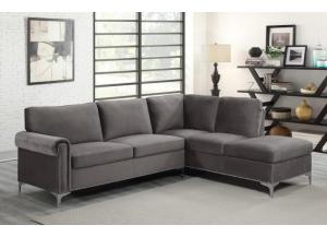 3324 Sectional