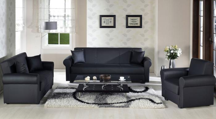 Floris Sofa, Love Seat and/or Chair,Sunset International