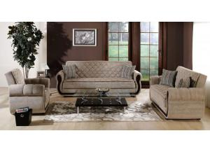 Image for Argos Sofa, Love Seat and/or Chair