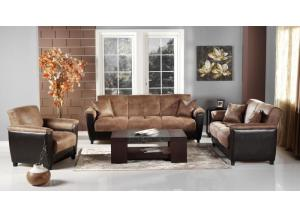 Image for Aspen Sofa, Love Seat, and/or Chair